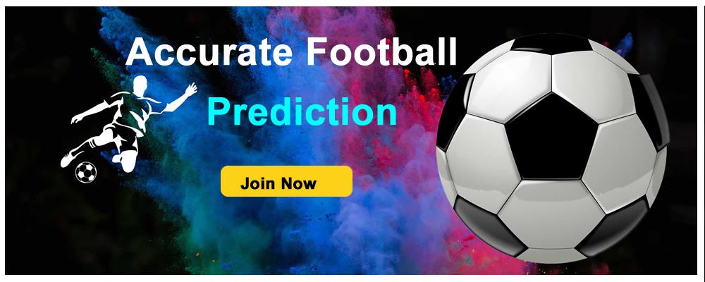 Jolloftips-Get 100% sure football prediction, betting tips